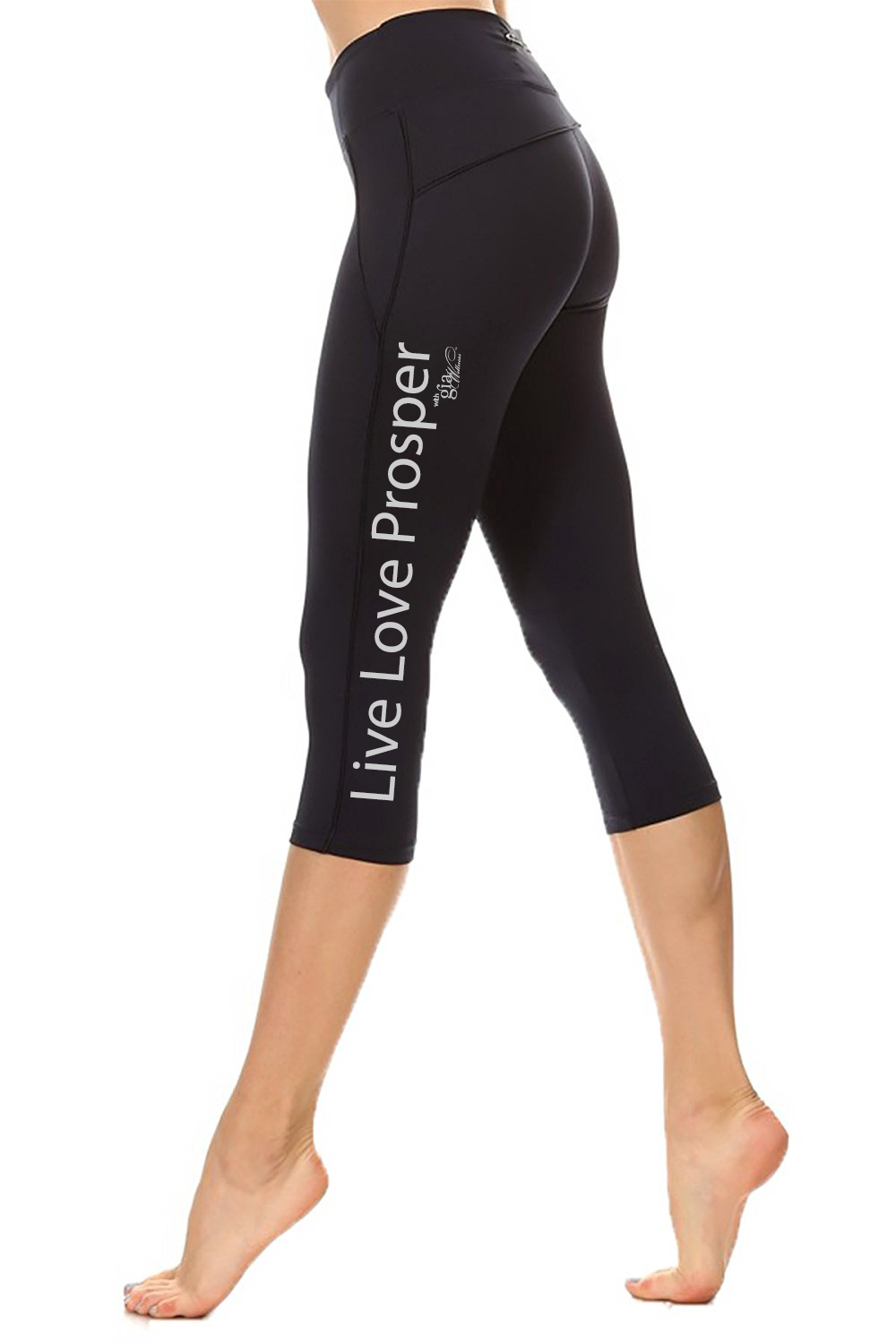 NEW_MOCKUP_LiveLoveProsper_BLACK-YogaPants