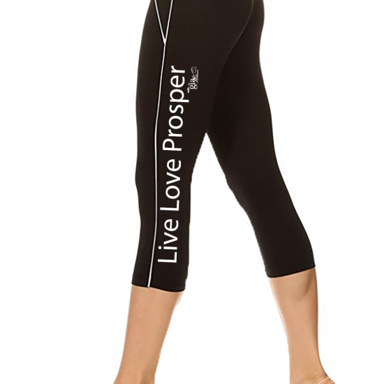 NEW_MOCKUP_LiveLoveProsper_BLACK-with-Piping-YogaPants (1)