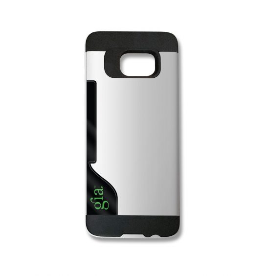 Cell-Guard-Case-Galaxy-EDIT