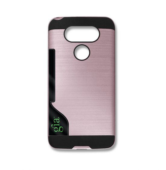 Cell-Guard-Case-LG-5-EDIT