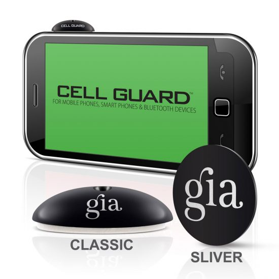 cell guards and Android phone 2