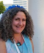 Karen Lauber