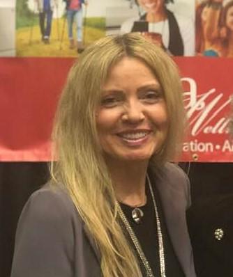 Paula Ray