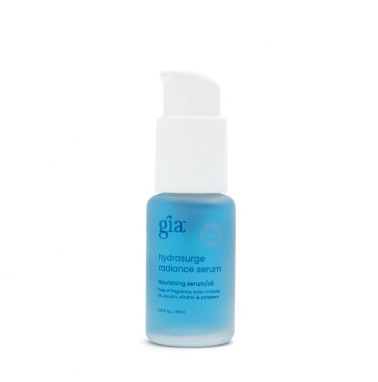 hydrasurge_serum_SKU